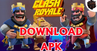 clash_royale_apk