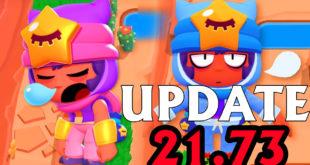 update_2173