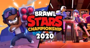 Brawl-Stars-Championship-2020