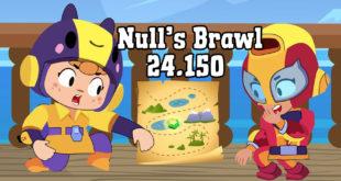 BrawlStars-24150_nulls-update