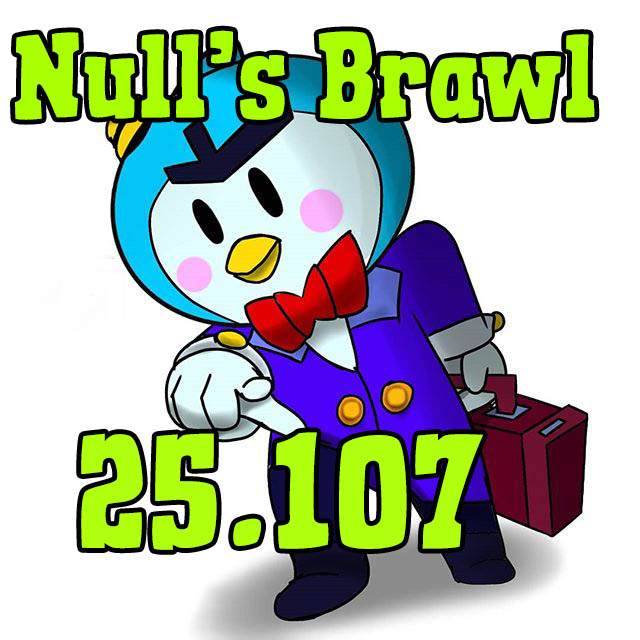 Null's Brawl 25.107