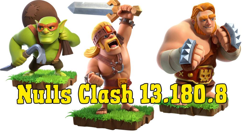 Nulls-Clans-13-180-8